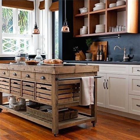 Best 25+ Cheap Kitchen Islands Ideas On Pinterest  Cheap