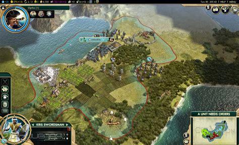 indonesian civ civilization wiki fandom powered
