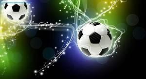 Descarga 4 imagenes de futbol para fondo de escritorio para PC Paperblog