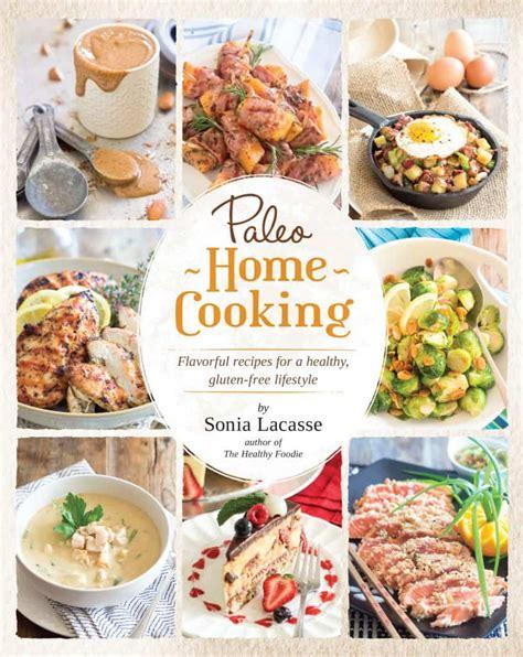 pork scaloppine roll ups  paleo home cooking