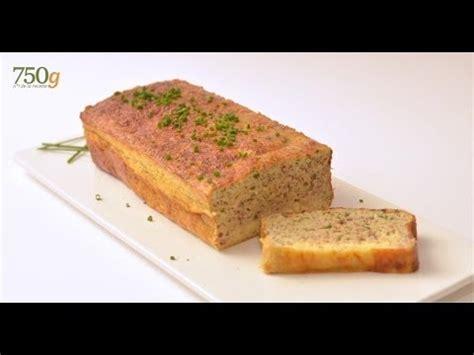 recettes 750 grammes dessert recettes 750 grammes dessert 28 images recette de tarte au thon 750 grammes recette