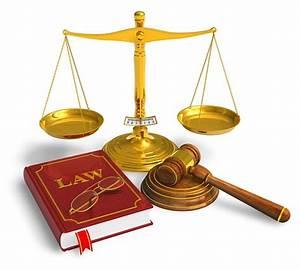 Juriste Protection Juridique : d finition de la protection juridique protection juridique pour propri taire bailleur ~ Medecine-chirurgie-esthetiques.com Avis de Voitures