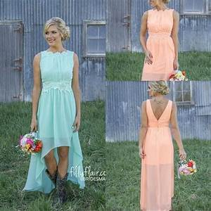 western bridesmaid dresses good dresses With western dresses for wedding guests