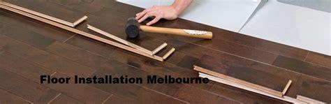 floor installation services timber floor installation melbourne archives floor sanding and floor polishing melbourne
