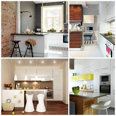 amenager une cuisine de 6m2 amenager une cuisine de 6m2 10 astuces de pro pour