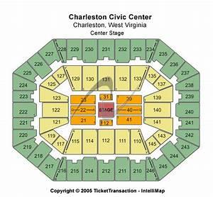 Disney On Ice Tickets Seating Chart Charleston Civic