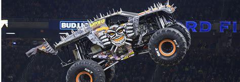 monster truck show in nashville tn nashville tn monster jam