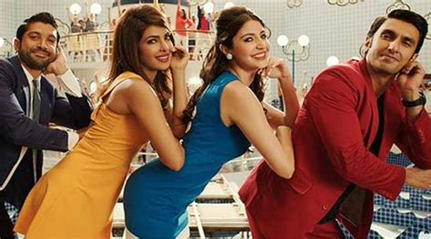 dil dhadakne   review  viewers  update