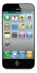 Proa  Apple Iphone 5s Release Date  Full Spec  U0026 Manual Guide