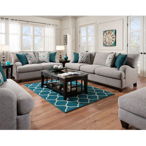 Modern Livingroom Sets by Living Rooms Sims Furniture Company