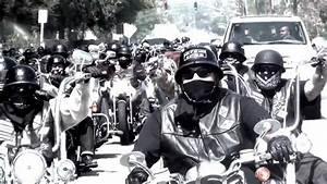 Image Gallery mongrels bikers