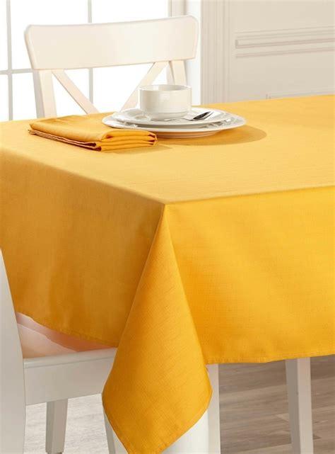 nappe polyester pas cher nappe pas cher conseils et comparaison de grands magasins 81 id 233 es archzine fr
