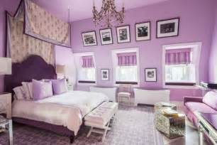 10 best wall colors ideas for 2018 interior design