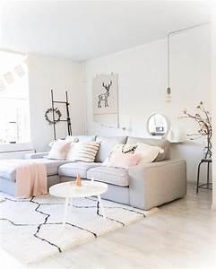 Plaids Für Sofas : plaid kyan in 2018 wohnzimmer pinterest wohnzimmer sofa und haus ~ Markanthonyermac.com Haus und Dekorationen