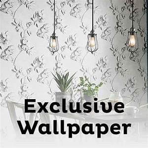 Smoky Rose Wallpaper