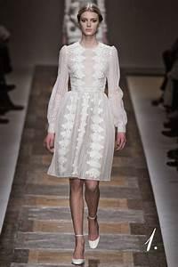 clothes short non traditional wedding dresses With non traditional short wedding dresses