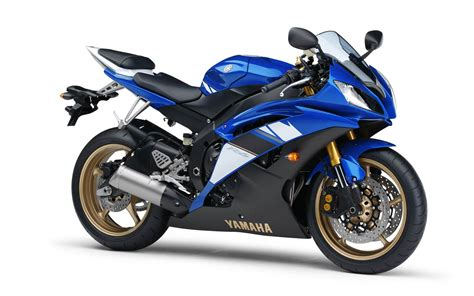 Yamaha R6 Backgrounds by Wallpapers Yamaha R6 Bike Wallpapers