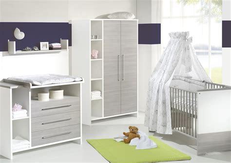 conforama chambre complete chambre bebe plete chambre complete bebe discount chambre