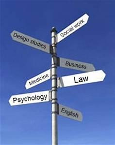 will writing service cambridgeshire florida international university creative writing mfa automatic essay writer