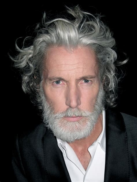 aiden shaw photography  michael duerr