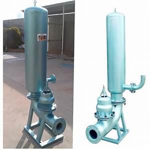 36 Best Hydraulic Ram Pump Water Images On Pinterest