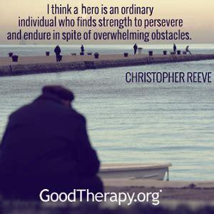 ptsd inspirational quotes quotesgram
