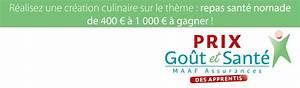 Maaf Santé Contact : prix go t et sant 2016 ~ Medecine-chirurgie-esthetiques.com Avis de Voitures