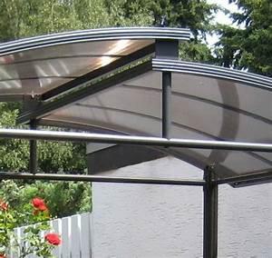 Pavillon Mit Stegplatten : leco grillpavillon grill dach berdachung sonnenschutz garten grill pavillon neu ~ Whattoseeinmadrid.com Haus und Dekorationen