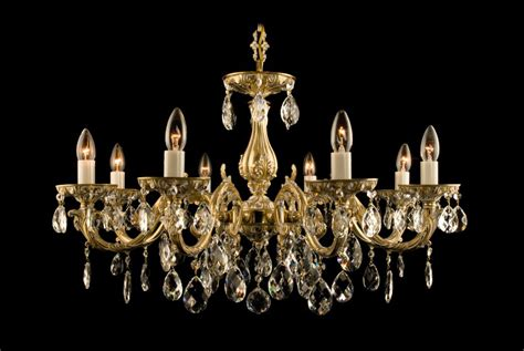 8-light Crystal Chandelier In Antique Brass Tl-974 007 008 Antique Toy Fire Truck Pedal Car Houston Furniture Dealers Diamond Stud Settings Corner Wardrobe Closet Oak Nightstands Violin Case Value Queen Anne Side Chair Motorcycle Plates California