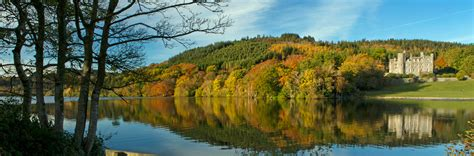 charming villages ni castlewellen celtic canada