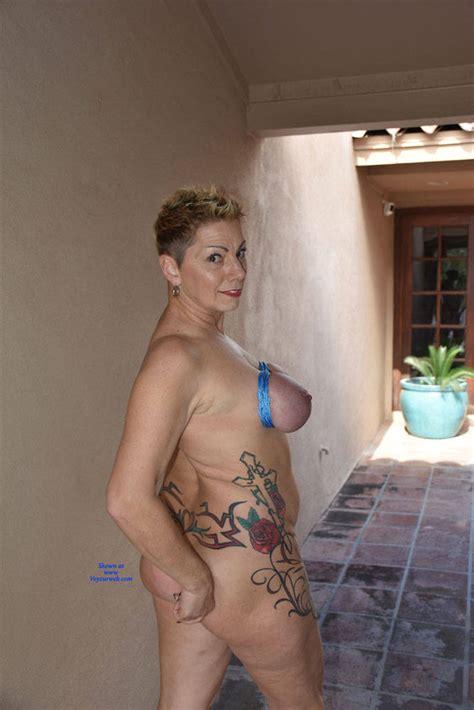 Shelbys Tied Tits Preview March 2019 Voyeur Web