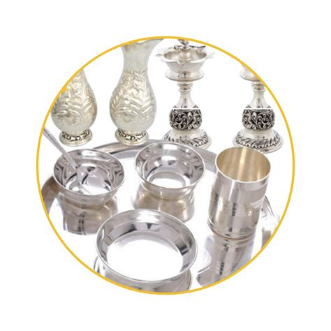 silver cash delhi sell gurgaon coins selling near buyer buyers places noida ncr buys