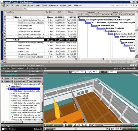 bim  project planning    revit tutorial cadalyst