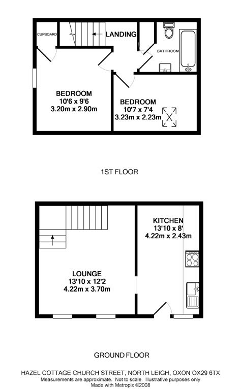 small 2 house plans free small ranch house plans