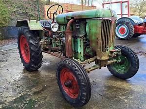 Suche Oldtimer Traktor : suche normag traktor sterreich deutschland ~ Jslefanu.com Haus und Dekorationen