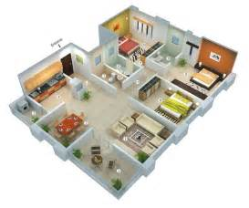 best home floor plans best 20 new house designs ideas on new house