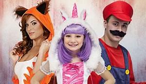 Mottoparty Stars Und Sternchen Kostüme : kost me f r halloween fasching jetzt online kaufen horror ~ Frokenaadalensverden.com Haus und Dekorationen