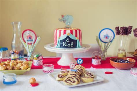 chambre americaine pour ado decoration pour anniversaire bebe 1 an visuel 4