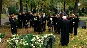 Beerdigung Kleidung Damen : anna und die liebe ~ Buech-reservation.com Haus und Dekorationen