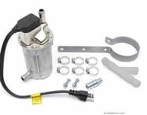 2000 Jetta Tdi Engine Oil