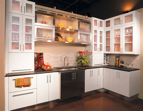 Foil Kitchen Cabinets  Kitchen Design Ideas. Grey Couch Living Room. Minimalism Living Room. Fake Plants For Living Room. Black And Silver Living Room. Buddha Style Living Room. Wall Colours For Living Rooms. Large Living Rooms. Living Room Furniture Groups