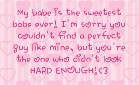 im  boyfriend quotes quotesgram
