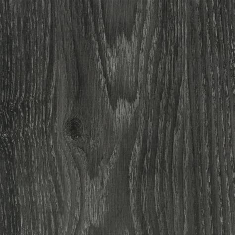 trafficmaster  home sample allure ultra aspen oak