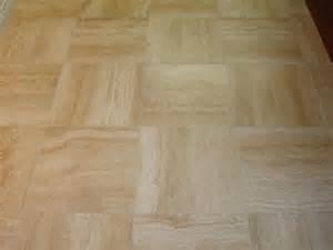 16x16 floor tile patterns studio design gallery best design