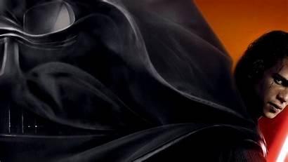 Anakin Hayden Skywalker Vader Christensen Wars Star