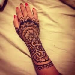 henna mariage henna tattoos