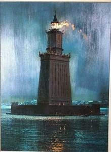 Kristen Eliseu002639s Blog The Lighthouse The Library And