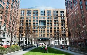New York City Boroughs ~ Manhattan   Stuyvesant High ...