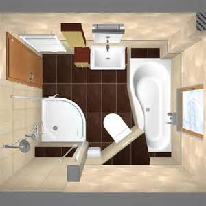 schussel aus knpfen kleines badezimmer grundriss kreative deko ideen und innenarchitektur