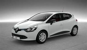 Loa Renault Clio : loa renault clio lld ou loa renault clio partir de 149 mois sans leasing renault clio 4 dci ~ Medecine-chirurgie-esthetiques.com Avis de Voitures